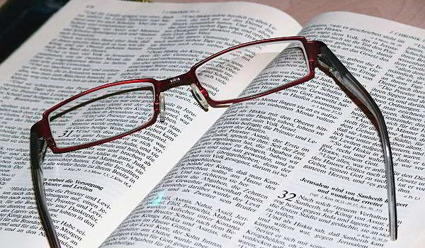 bible-1100279_1920